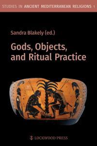 Studies in Ancient Mediterranean Religions